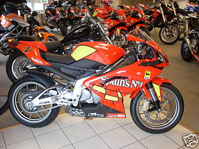 new Archives - Page 3 of 3 - Rare SportBikes For Sale