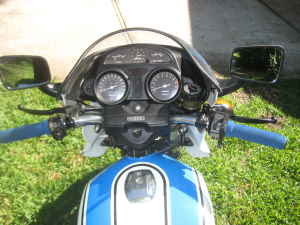 1979 SUZUKI GS1000S Wes Cooley Replica For Sale