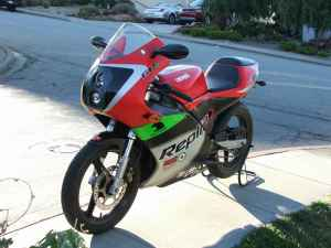 Gpr50r Archives Rare Sportbikes For Sale