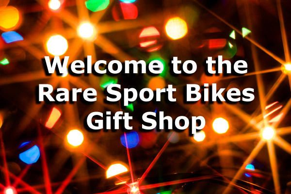 sports bikes images. sport bikes for sale.