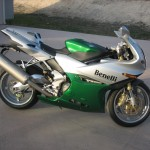 Benelli For Sale