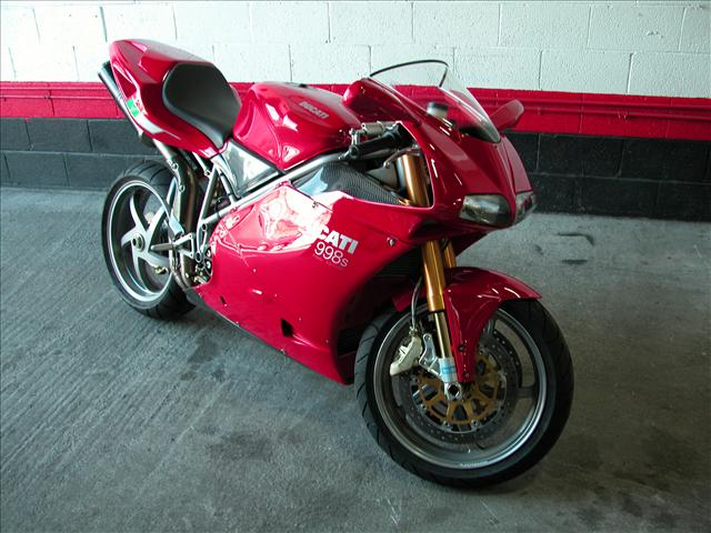 2004 ducati 998s final edition right side rare sportbikes for sale. Black Bedroom Furniture Sets. Home Design Ideas