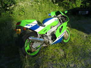 H1 Archives - Rare SportBikes For Sale