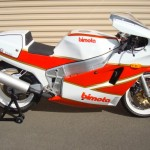 1988 Bimota YB6 For Sale Perfect Condition
