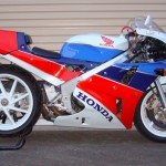 Honda RC30 VFR750 For Sale