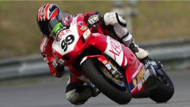 Airwaves Ducati Archives Rare Sportbikes For Sale