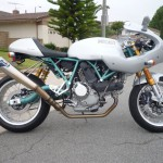 2006 Ducati Paul Smart For Sale