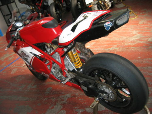 749 archives - page 2 of 2 - rare sportbikes for sale