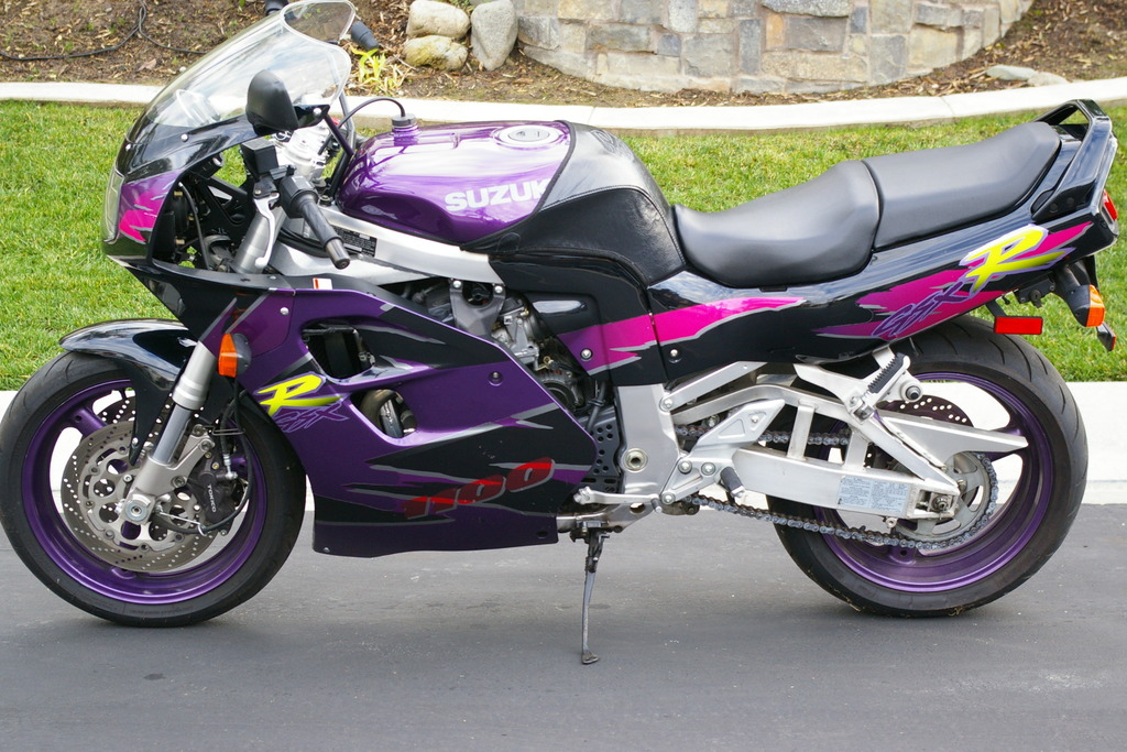 List of Synonyms and Antonyms of the Word: suzuki gsx r 1100