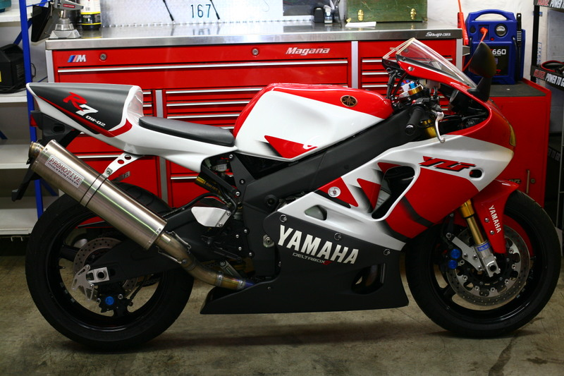 Yzf R7 For Sale Related Keywords - Yzf R7 For Sale Long Tail Keywords ...