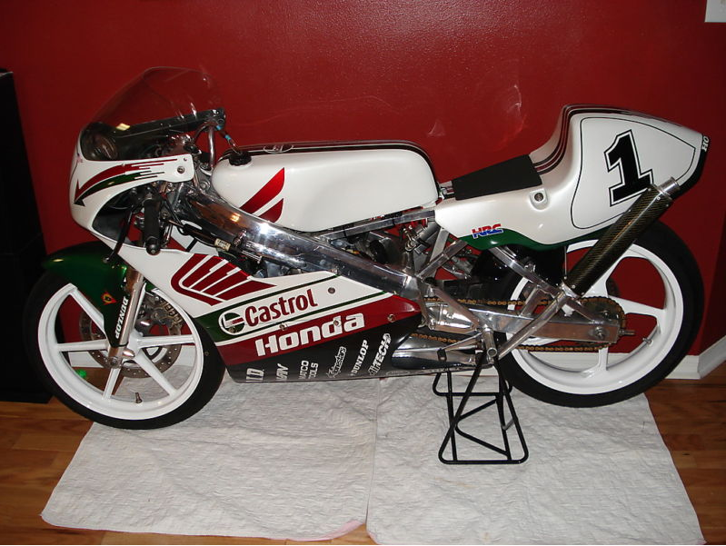 rs125 archives page 6 of 11 rare sportbikes for sale rh raresportbikesforsale com Honda Rc125 Honda XR200