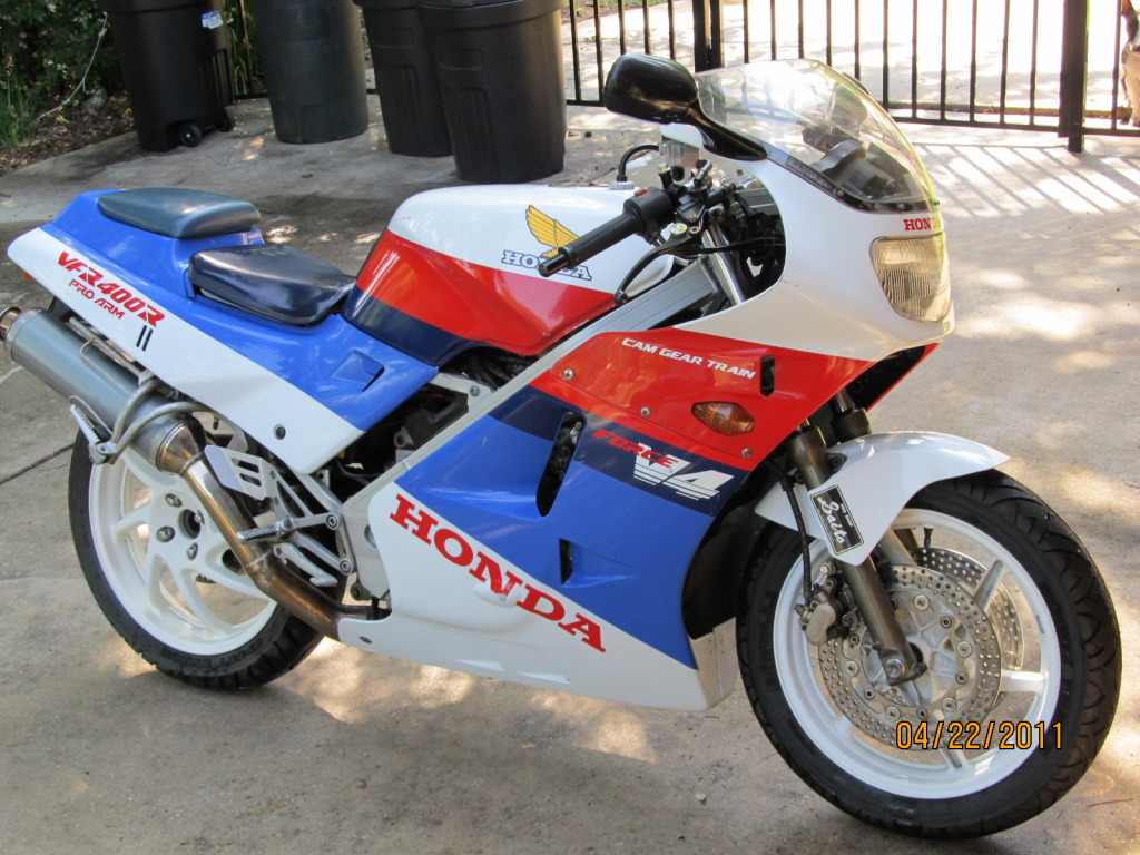 Nc24 archives rare sportbikes for sale 1987 honda vfr400r for sale asfbconference2016 Choice Image