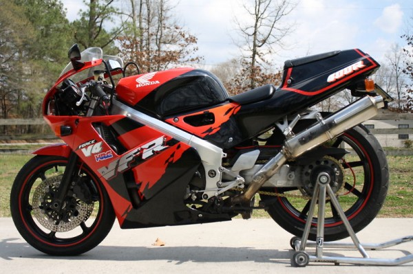 Honda For Sale/page/2 | Release date, Specs, Review, Redesign and ...