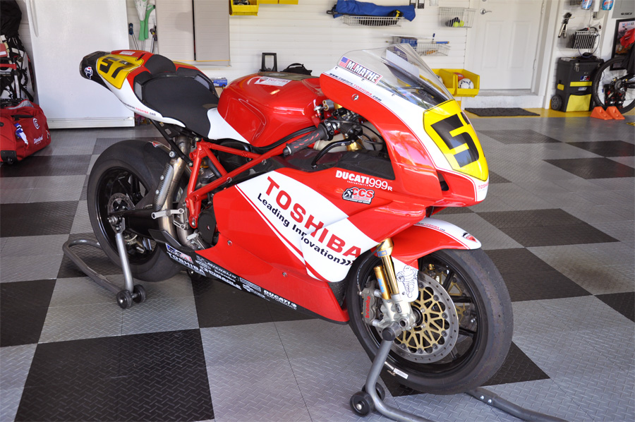 999rs Archives Rare Sportbikes For Sale