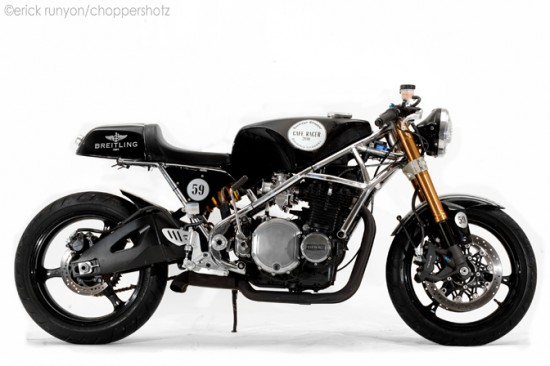 hurricane archives - page 3 of 4 - rare sportbikes for sale
