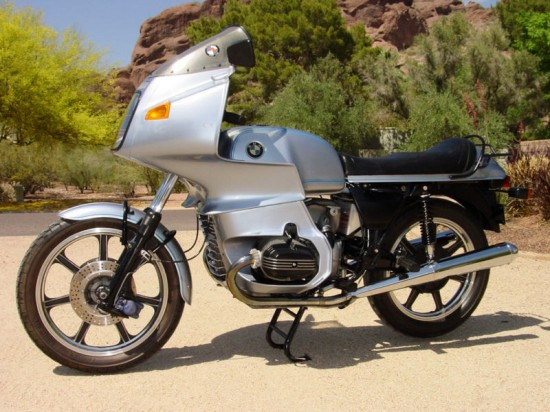 1960 Norton Dominator 99 For Sale