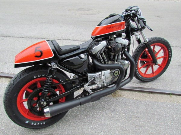 harley davidson archives - page 3 of 5 - rare sportbikes for sale