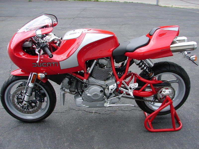 Mike Hailwood Replica Archives - Rare SportBikes For Sale