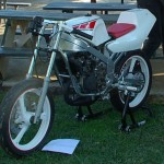 tzr50 naked