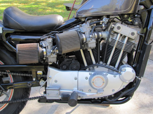 XR1000 Archives - Rare SportBikes For Sale