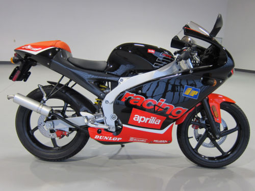 rs50 archives rare sportbikes for sale. Black Bedroom Furniture Sets. Home Design Ideas