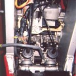 kr engine