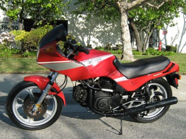Alazzurra Archives Rare SportBikes For Sale