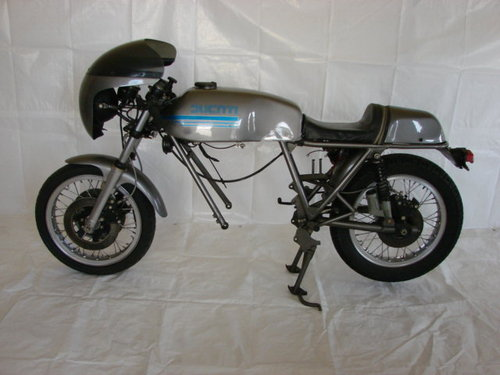 spring project time at rsbfs! - rare sportbikes for sale