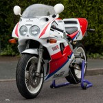 fzr front 2