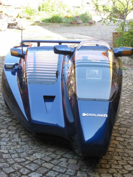 i am your man mv_side car Archives - Rare SportBikes For Sale