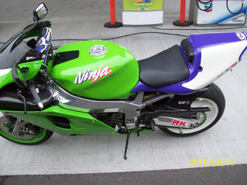 96 zx7r related keywords 96 zx7r long tail keywords 03 kawasaki zx6r wiring diagram 2008 zx6r wiring diagram