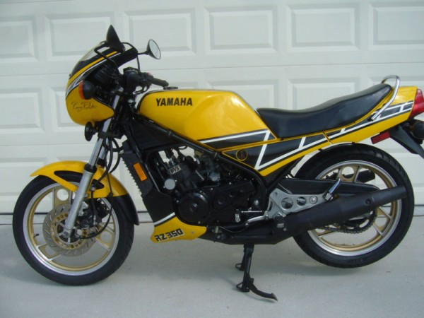 rz350 archives page 6 of 15 rare sportbikes for sport
