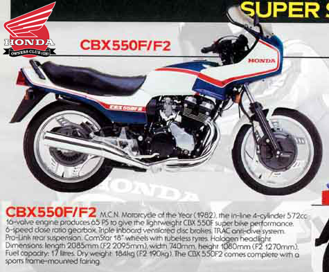 cbx archives page 2 of 3 rare sportbikes for sale rh raresportbikesforsale com honda cbx550f parts manual honda cbx 550 f repair manual