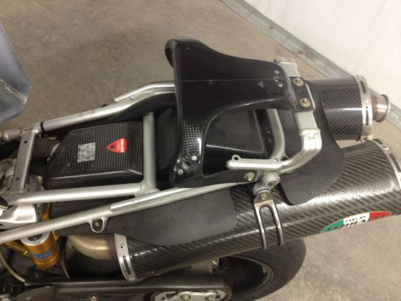 rs naked - Rare SportBikes For Sale