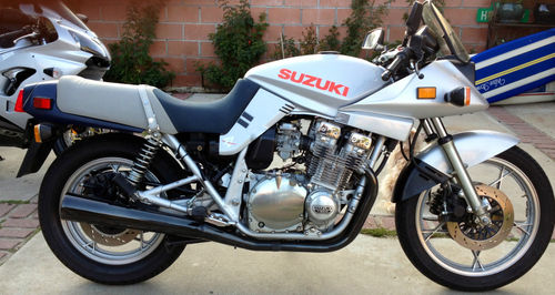 katana archives page 3 of 6 rare sportbikes for sale