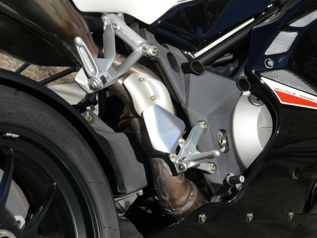 Harley Davidson For Sale Wilson Nc >> r312 Archives - Rare SportBikes For Sale