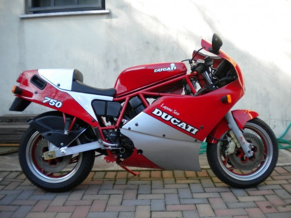 laguna seca archives - rare sportbikes for sale