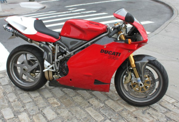 ducati mathesis for sale Ducati mathesis for sale is a not for profit organisation who provide peer support (for more details on our peer support meetings please click here) and enjoy .