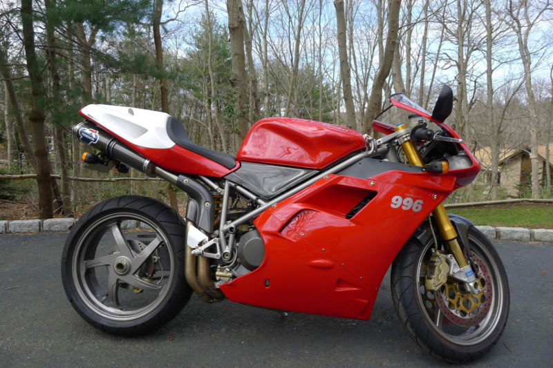 996 archives - page 3 of 7 - rare sportbikes for sale
