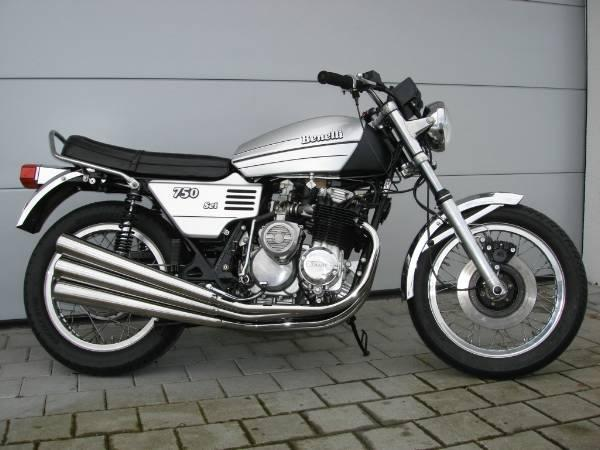 benelli-750-sei-jg-75-1-serie-veteranenfahrzeug