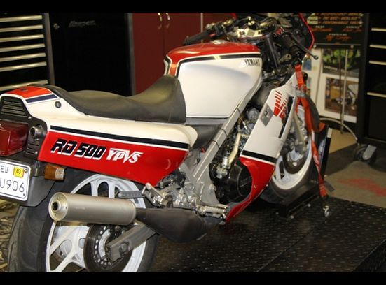 RD500LC_1