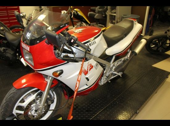 RD500LC_5