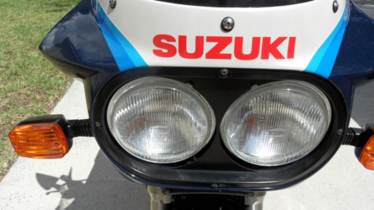 3548191 besides Motorcycle Racing News besides Kawasaki 1500 Mean Streak Parts together with Suzuki Gn 400 Wiring Diagram moreover Suzuki Gt750 Wiring Diagram. on suzuki m109 wiring diagram