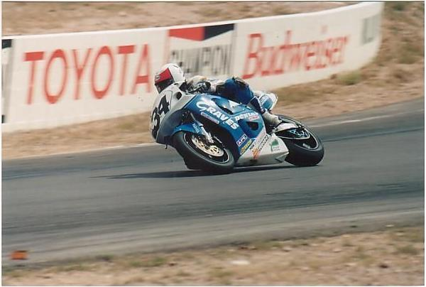 Graves_GSXR_5a