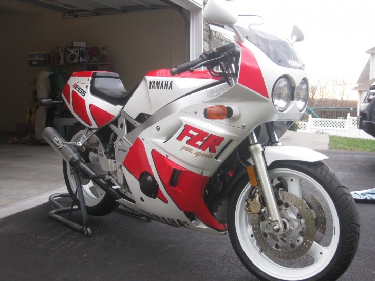 fzr400_for_sale