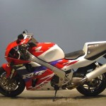 1994 Honda RC45 for sale