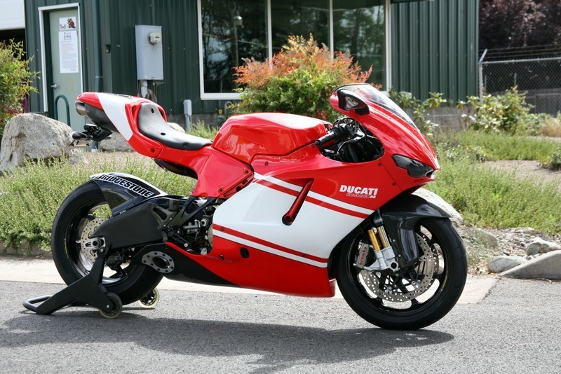 race replica archives - page 5 of 48 - rare sportbikes for sale