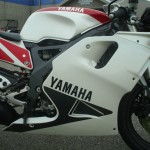 TZR250RS_15