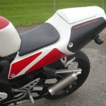 TZR250RS_20
