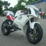 TZR250RS_3